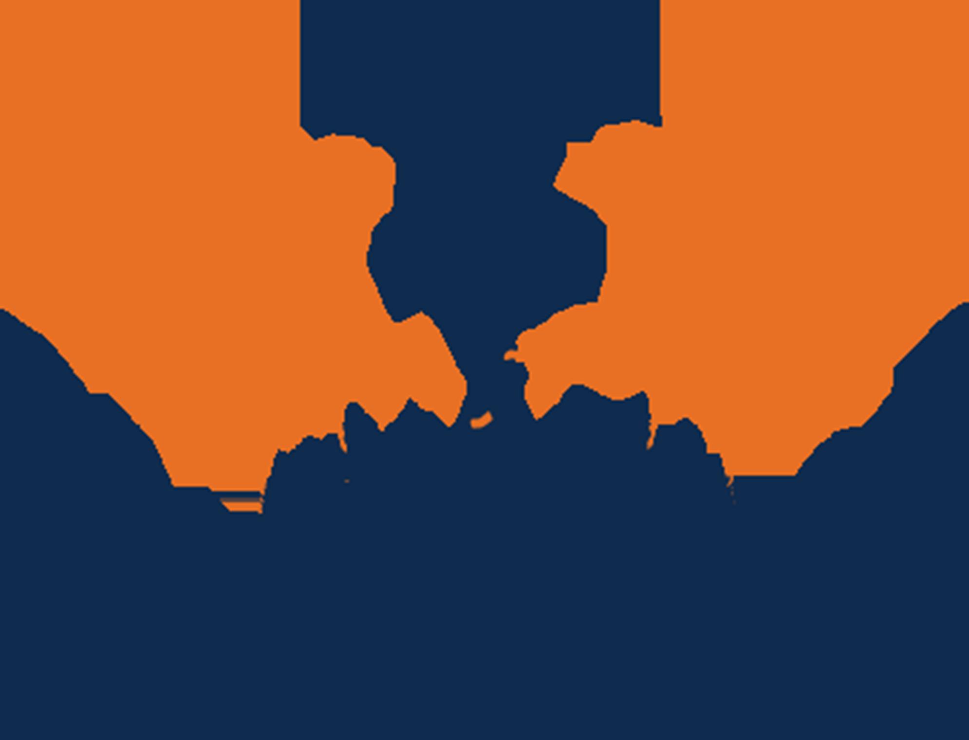 Blue-Ridge-Prison-&-Jail-Ministries-Logo